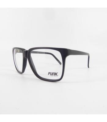 Funkroyal Optics Menelaus Full Rim D6499