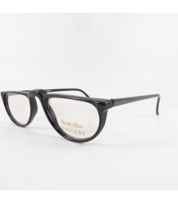 Savile Row Gallery 75 Full Rim D6500
