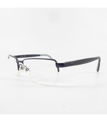 Chanel 2027 Rimless D7271