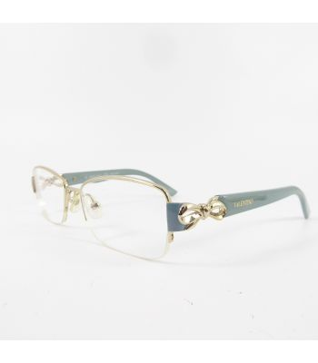 Lightfly LFCM11 Rimless D7489