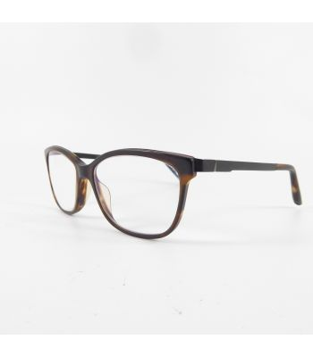 Tom Ford TF5250 Full Rim D7724