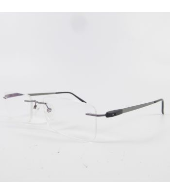 Lightfly L1D1MT Rimless D7894