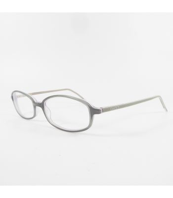 Ghost Buttercup Full Rim D8541