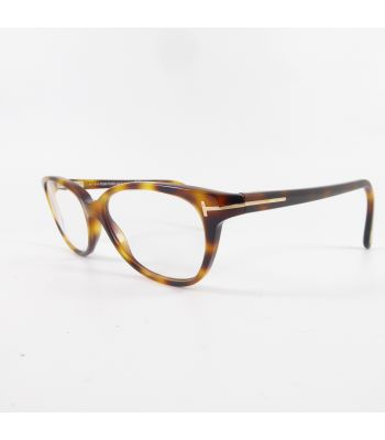 Tom Ford TF5299 Full Rim D8974
