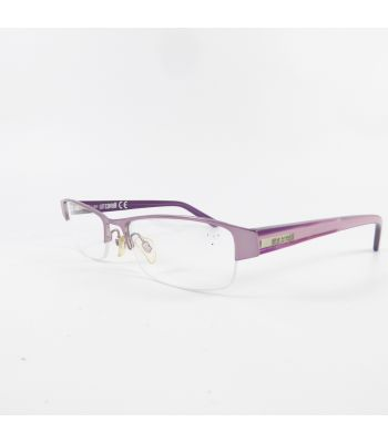 Just Cavalli JC0247 Semi-Rimless D9093