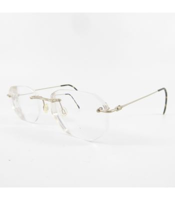 NeoStyle College Rimless D9139