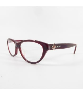 Anna Sui AS522 Full Rim D9154