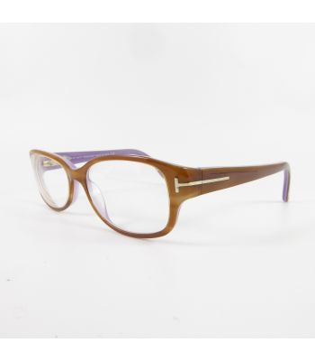 Tom Ford TF5143 Full Rim D9208