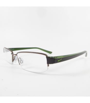 Oliver Peoples OV 5224 Full Rim D9228