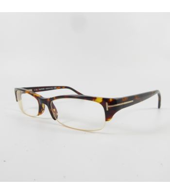 Tom Ford TF5122 Semi-rimless D9369