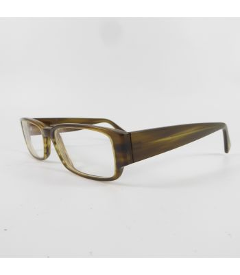 Oliver Peoples Dorfman Full Rim D9374