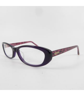 Anna Sui AS511 Full Rim D9570