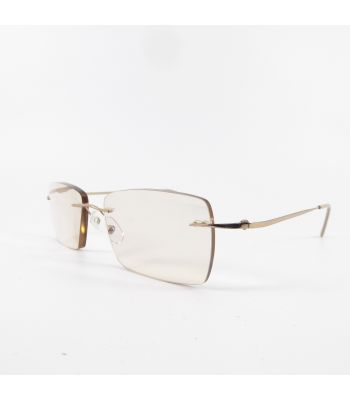 Lightfly LFBM49 Rimless E114