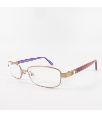 Anna Sui AS 192 Full Rim E1351