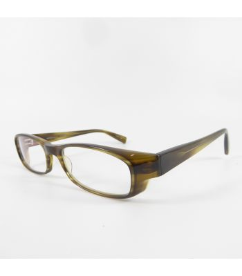 Oliver Peoples Prescott Full Rim E2134