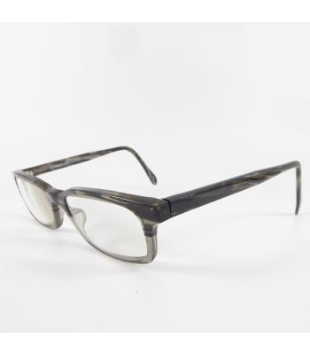 Oliver Peoples OV5001 Full Rim E2157