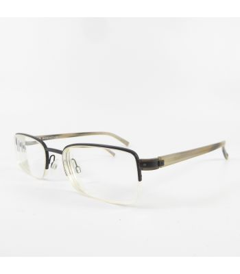 Just Cavalli JC174 Full Rim E2638