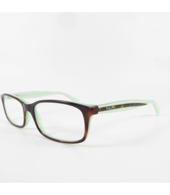 Tom Ford TF5538-B Full Rim E2693