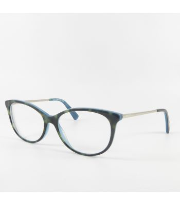 Just Cavalli JC0755 Full Rim E3219