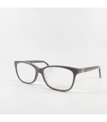 MaxMara MM 1219 Full Rim E3382