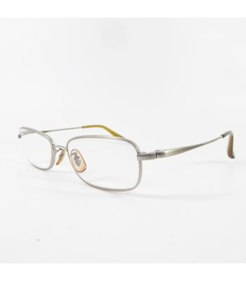 Paul Smith PS-172 Full Rim E360