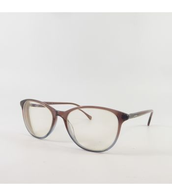 Cacharel CA3014 Full Rim E3795