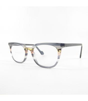 Dutz Eyewear DZ2188 Full Rim E3901