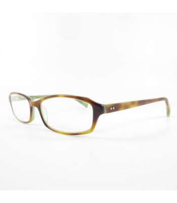Paul Smith PS-276 Full Rim E4297