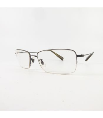 Oliver Peoples OP-662 Semi-rimless E4470