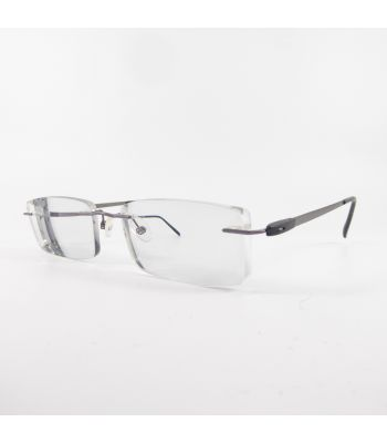 Lightfly L1D1MT Rimless E4578