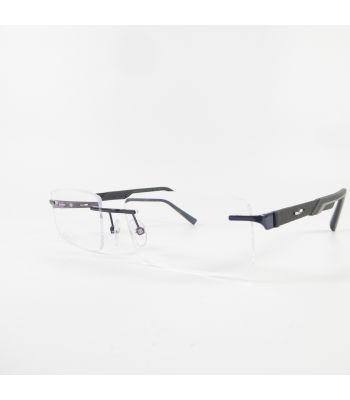 Lightfly LFAM25 Rimless E4620