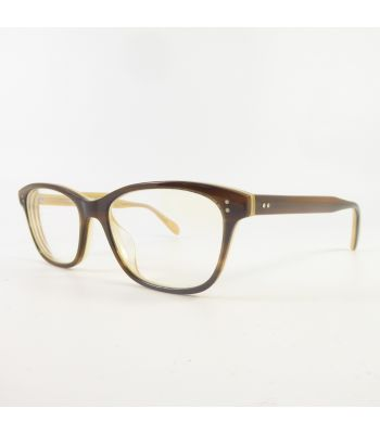 Oliver Peoples OV 5224 Full Rim E4866