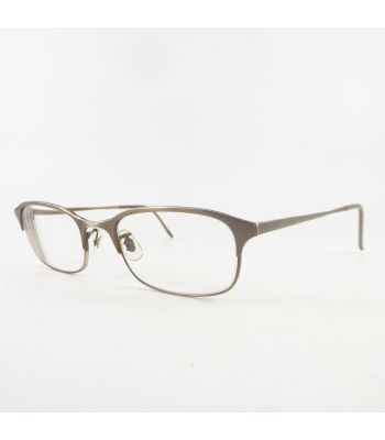 Oliver Peoples Fortune Full Rim E4868