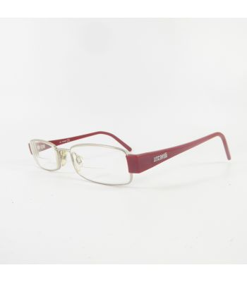 Just Cavalli JC279 Full Rim E4937