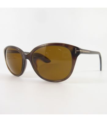 Tom Ford Karmen TF329 Full Rim E5007