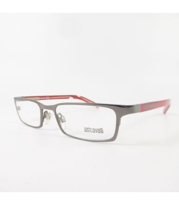 Just Cavalli JC 38 Full Rim E5191