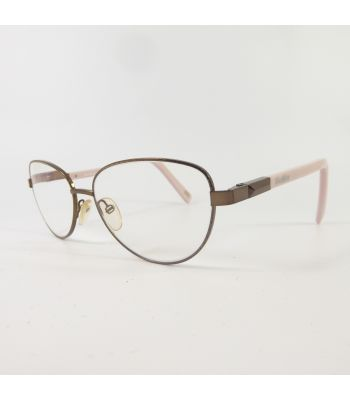 MaxMara MM 173 Full Rim E5482