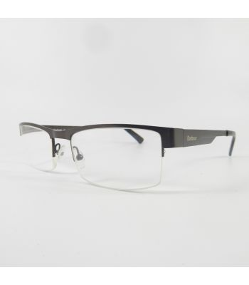 Barbour B027 Semi-rimless E5655