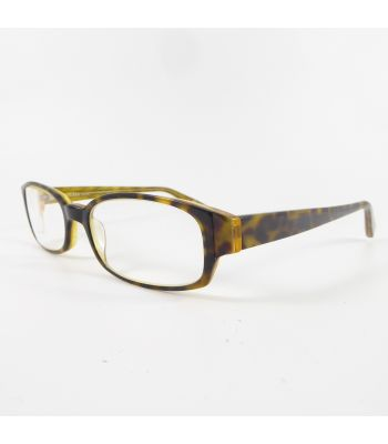 Paul Smith ps-282 Full Rim E575