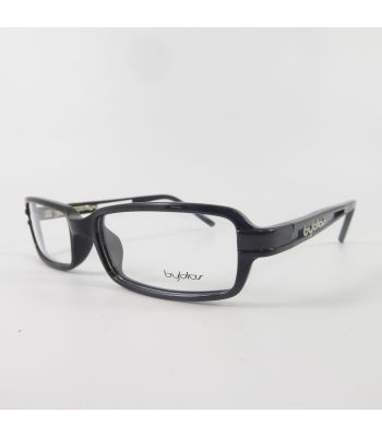 Byblos BY02201 Full Rim E5817