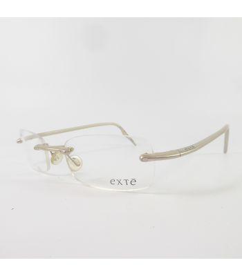Exte EX41 Rimless E5819