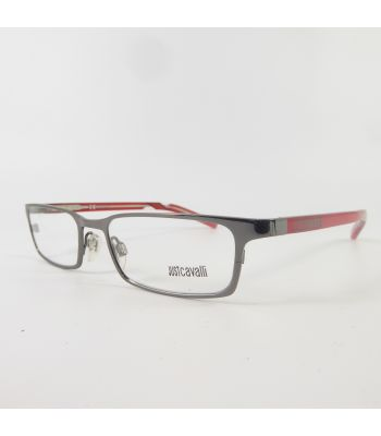 Just Cavalli JC38 Full Rim E5837