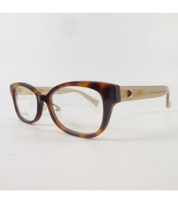 MaxMara MM 1300/F Full Rim E5838