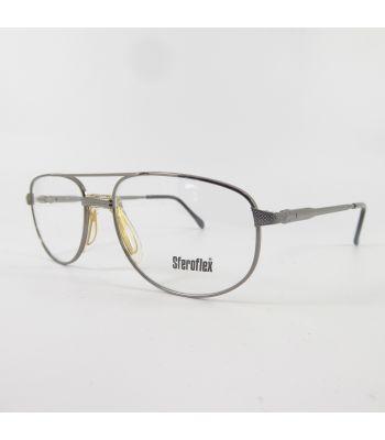 Sferoflex S2079 Full Rim E5909