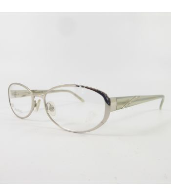 MaxMara MM 758 Full Rim E5926