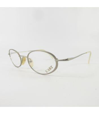 AMA LART Eyewear 1482-400 Full Rim E5955