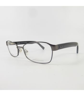 MaxMara MM 1139 Full Rim E5980
