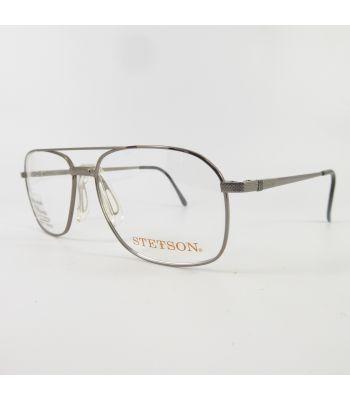 Stetson 178 Full Rim E5987