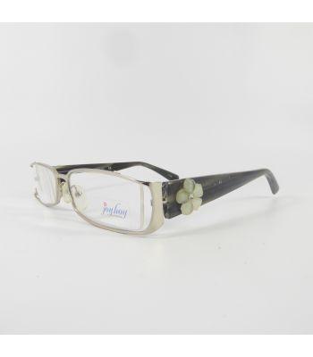 Joyhoy Eyewear PHGO120 Full Rim E5993