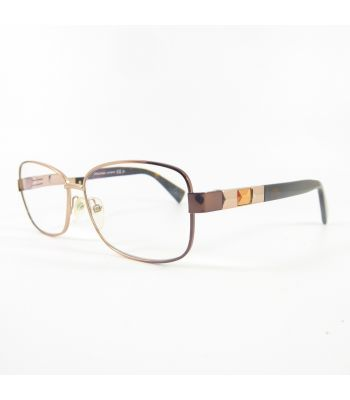 MaxMara MM1207 Full Rim E6186